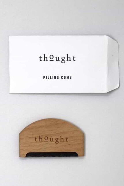 Thought odžmolkovací hřeben thought