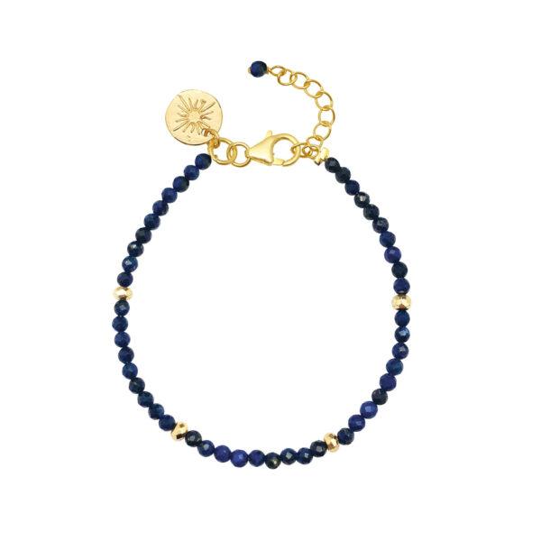 náramek fancy rosary
