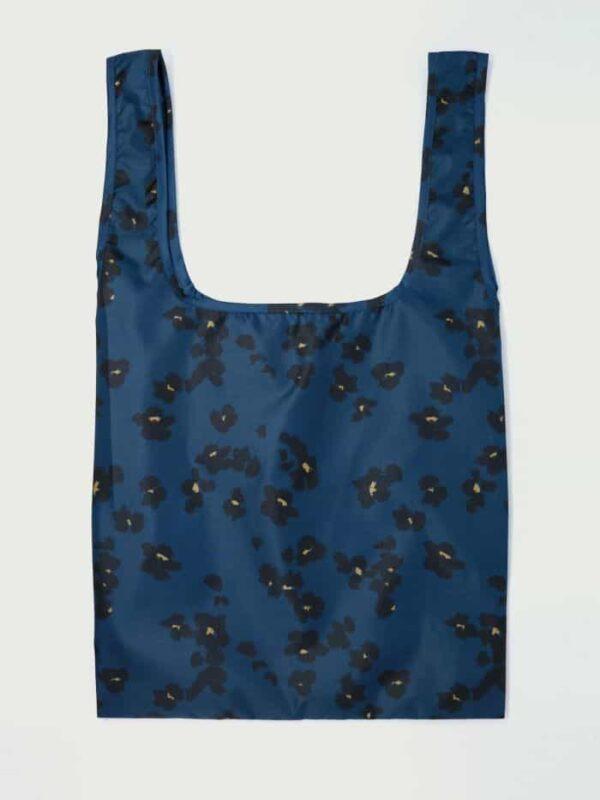 Thought skládací nákupní taška jekyll