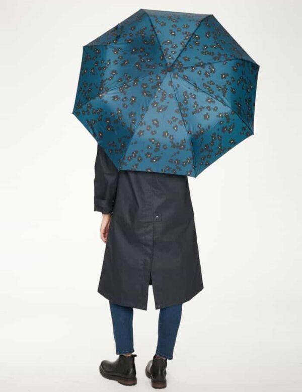 Thought skládací deštník jekyll