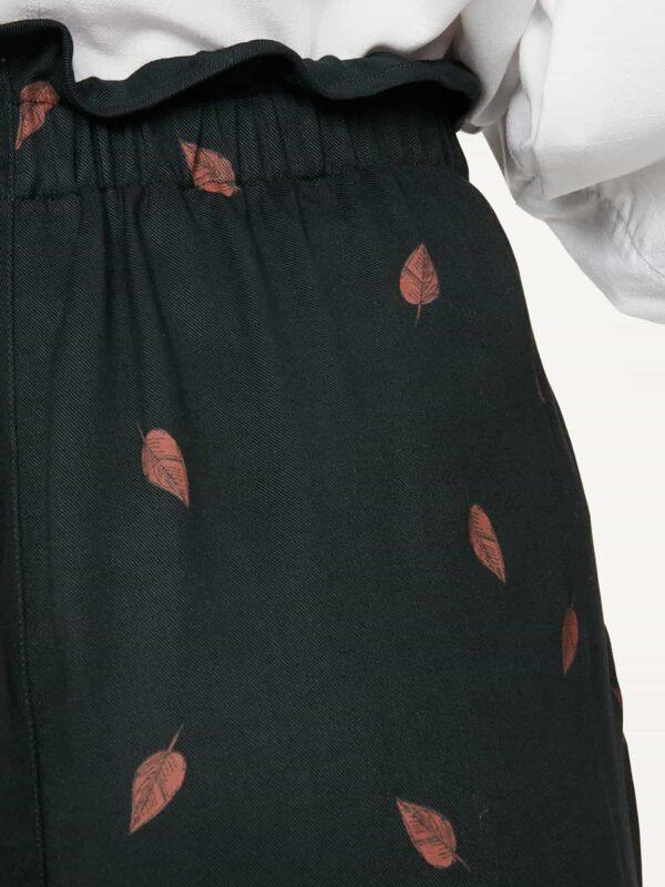 Thought kalhoty s modalem rosamund
