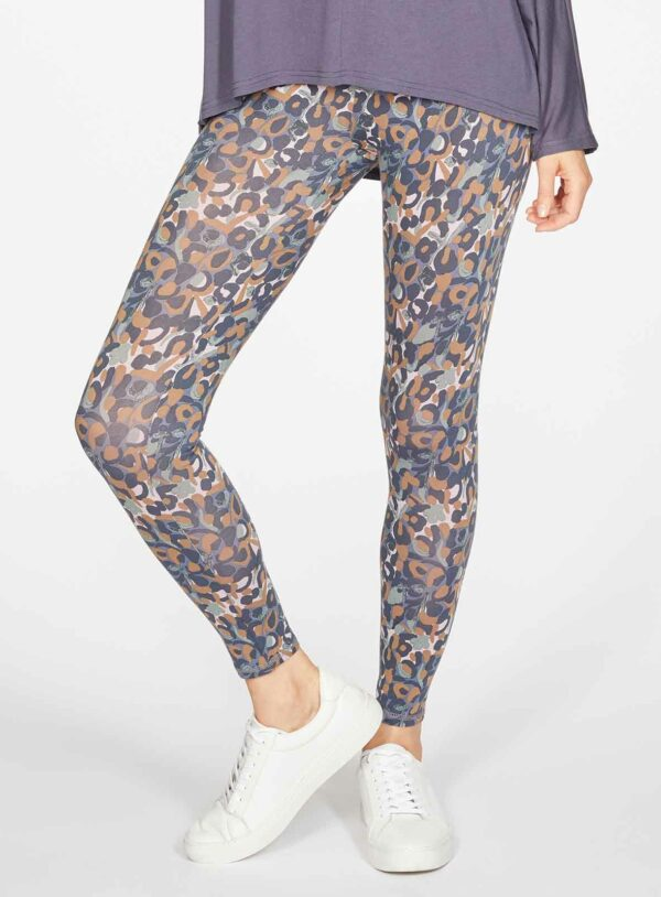 wsb-mid-blue-madelyn-bamboo-organic-cotton-printed-leggings-in-mid-blue-1-1