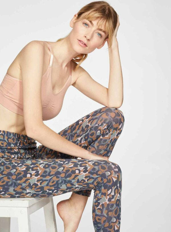 wsb-mid-blue-madelyn-bamboo-organic-cotton-printed-leggings-in-mid-blue-1-4