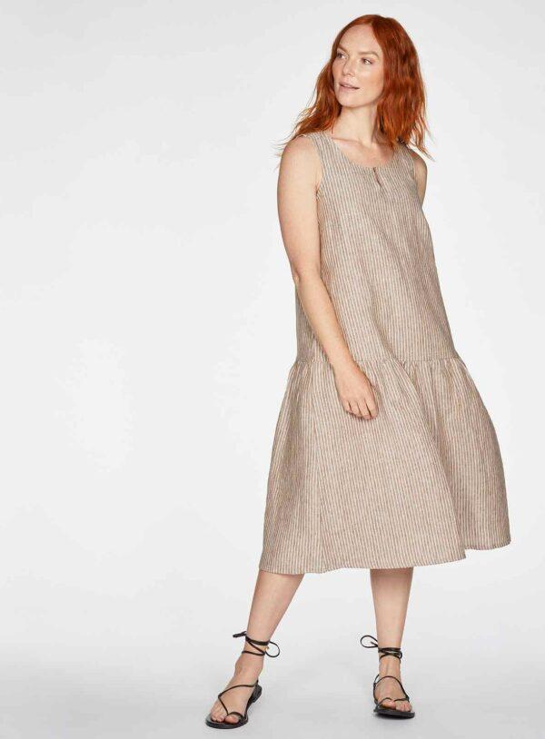 wsd-cinnamon-brown-isobel-yarn-dye-stripe-hemp-tiered-midi-dress-in-cinnamon-brown-1-5