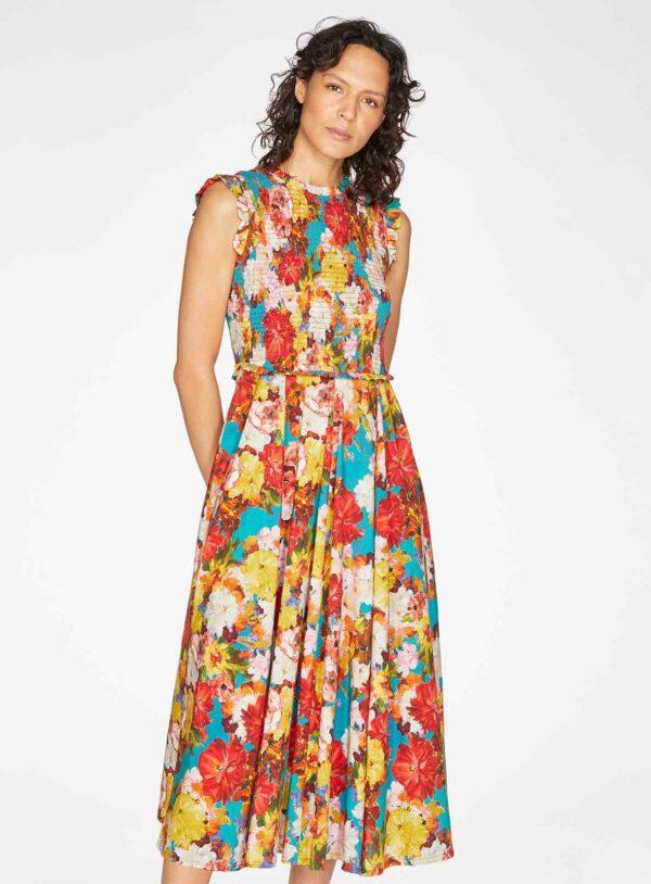 wsd-multi-ramo-floral-mexicano-printed-organic-cotton-dress-1-1