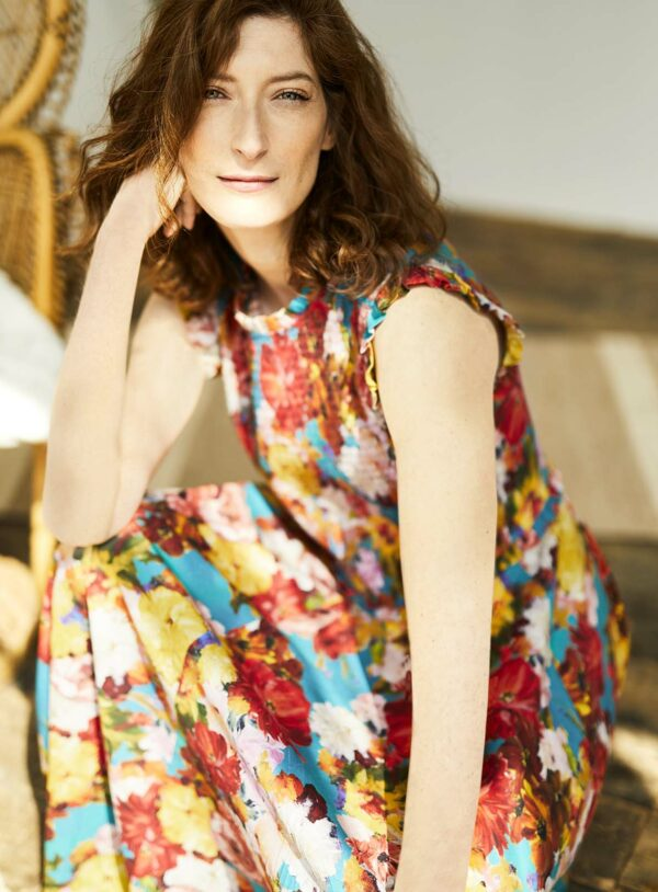 wsd-multi-ramo-floral-mexicano-printed-organic-cotton-dress