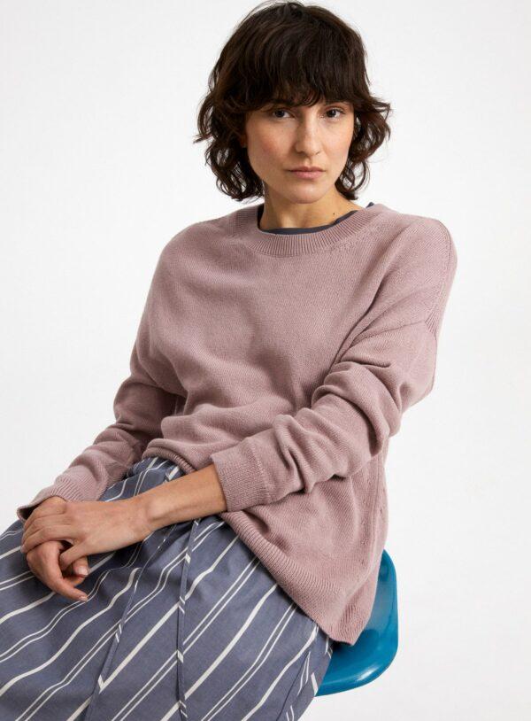 ursulaa-yd-stripe-indigo-white