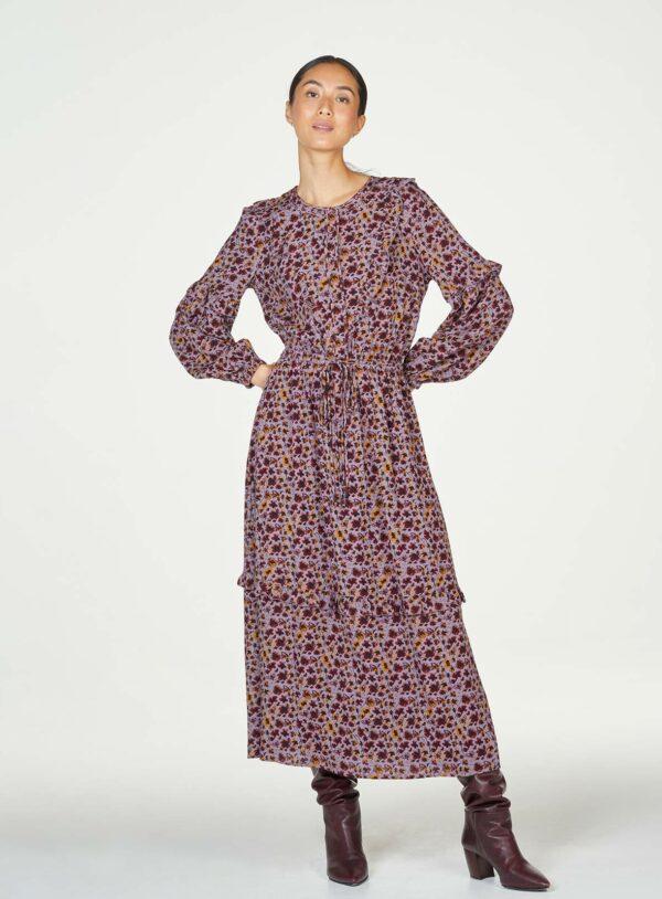 wwd-amethyst-grey-tabitha-ecovero-floral-print-frill-maxi-dress-in-grey-1-2