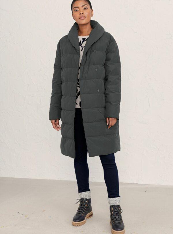Ashill-Coat-Slate-2