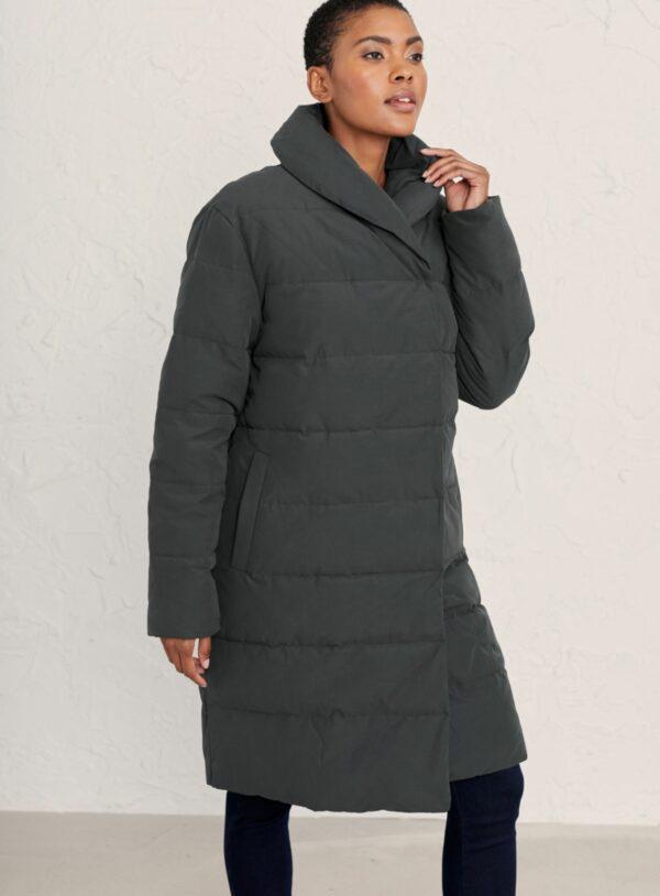 Ashill-Coat-Slate-3